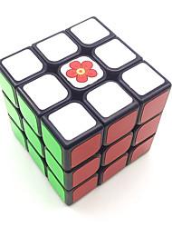 Smooth Speed Cube Magic Cube Smooth Sticker / Anti-pop