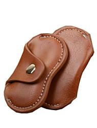 Edc Fingerspitzen Top Tasche Fingerspitzen Gyro spezielle Holster Mini tragbare Ledertasche