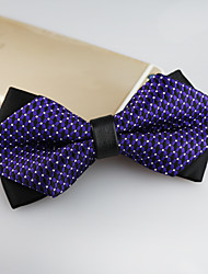 Men's Business Casual Wedding Tie