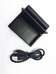 Battery Charger For Gopro 5 Others