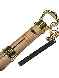 Cue Sticks & Acessórios Sinuca Piscina Tamanho Compacto Tamanho Pequeno Madeira