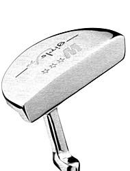 Клюшки для гольфа Паттеры для гольфа Для Гольф Прочный Стекловолокно