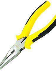 Stanley двойные цветные ручки клещей 6 с обновлением стиля обработки wo-color превышают стандарт ansi