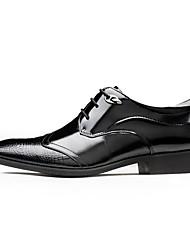 Scarpe da ginnastica da uomo scarpe da ginnastica casual