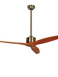 Ventilatore ,  Rustico Ottone caratteristica for Originale Metallo Sala studio/Ufficio Esterno Da garage
