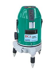 DCA® F-11 635nm Infrared Laser Marking Instrument Leveling Line Laser