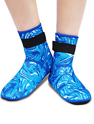 Water Socks Unisex Keep Warm Outdoor Performance Diving