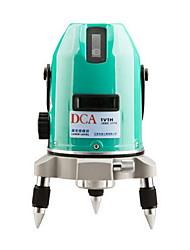 DCA® FF03-11 635nm Infrared Laser Marking Instrument Leveling Line Laser
