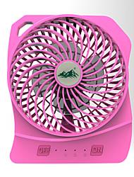 Yyf288 вентилятор usb мини-зарядное устройство маленький вентилятор портативный общежитие стол рабочий стол большой ветер немой вентилятор