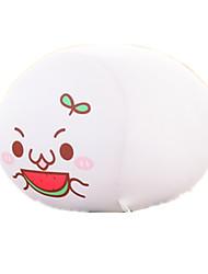 Stuffed Toys Leisure Hobby Circular Cloth