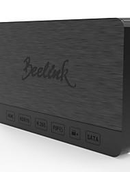 Beelink SEAI ARM Cortex-A53 Android TV Box,RAM 2GB ROM 16 Гб Quad Core WiFi 802.11n Bluetooth 4.0