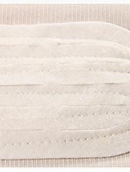 Mais Esporte Suporte para Taekwondo UnissexApoio conjunto Serve joelho esquerdo ou direito Térmica / Warm A Prova de Ventos Á