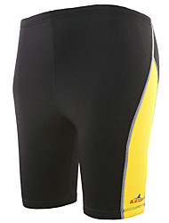 Sports Wetsuit Shorts Breathable Quick Dry Neoprene Diving Suit Shorts-Swimming Summer Fashion