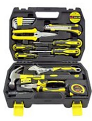 Hongyuan/HOLD 18 sets of home sets tools / 1 sets