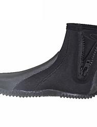 Wassersport Schuhe Unisex Rutschfest Luftdurchlässig im Freien Leistung Gummi PU(Polyurethan) Tauchen