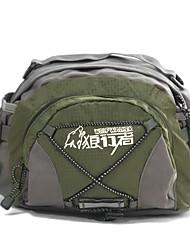 8 L Поясные сумки Многофункциональный