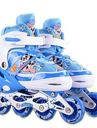 Inline Skates for Kid's Breathable Comfortable