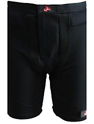 Motocicleta calças de armadura calças masculinas passeio passeio corridas de corrida calças de corrida calças