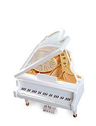 Новинка новинки фортепиано&Игрушки для девочек