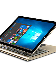 Teclast 10.1 pouces Dual System Tablet ( Android 5.1 Windows 10 1920*1200 Quad Core 4Go RAM 64Go ROM )