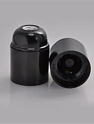 E27 Socket Adapter