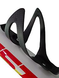 BC1009-3k Hot Sale Carbon Fiber Super Weight Bottle Cage Matte/Glossy Painted Holder