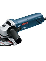 Bosch 5 polegadas ângulo moedor 850w polisher gws 8-125 c