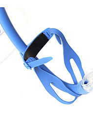 Snorkels Protective Diving / Snorkeling silicone