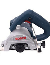 Machine de marbre bosch 1250 w machine de coupe tdm 1250 conception d'optimisation de moteur à haut rendement