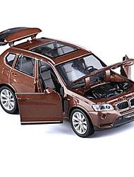 Toys Model & Building Toy Car Metal Plastic