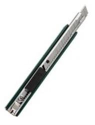 Мировой сплав цинковый нож 13 9x80mm / 1