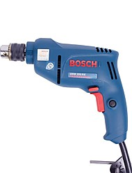 Bosch 10MM Hand Drill 350W Reversing Electric Screwdriver Hand Drill GBM 350 RE
