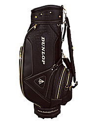 Golf Bags Durable Leather For Golf