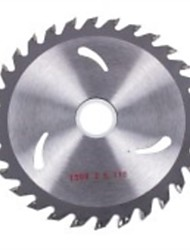 The East Is A 4-Inch Alloy Circular Saw Chip With 1010X 30T Wood Cutting Wood With Alternating Teeth - / 1Piece