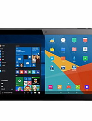Onda oBook 20 Plus 10.1 Inch 2 in 1 Tablet No Keyboard Include(Windows 10/Android 5.1 Intel Z8300 Quad Core 1920*1200 4GB RAM 64GB ROM)