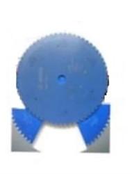 O bosch 12 polegadas liga lâmina de serra circular 305 x t60 dentes planos de corte lâmina de serra de ferro / 1pcs