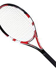 Raquetes de tênis1 Peça) -Prova-de-Água Á Prova-de-Água Não Deforma Durabilidade