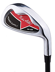 Clubs de golf Fusils de golf individuels pour le golf Alliage de bois durable