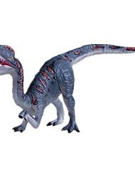 Дисплей Модель Модели и конструкторы Динозавр Пластик