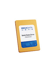 RECADATA 512GB Solid State Drive 2.5 inch SSD U.2 MLC Marvell 256MB Cache
