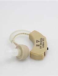 Sans-Fil BTE Hearing aid