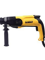 Wei Licht elektrischer Hammer 720 mit positivem Rückwärtsgang 24 mm d25103k