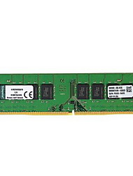 Kingston RAM 16GB DDR4 2133MHz Desktop-Speicher