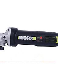 Wicker 4 Inch Angle Grinder 720 Grinding Machine WU800