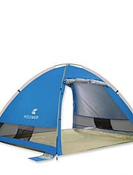 Único Um Quarto Barraca de acampamentoCampismo Viajar
