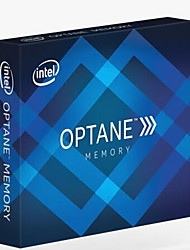 Intel Optane collection of 16G of memory