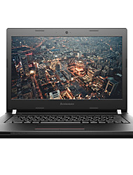 Lenovo Ordinateur Portable 14 pouces Intel i5 4Go RAM 500 GB disque dur Windows7 AMD R5 2GB