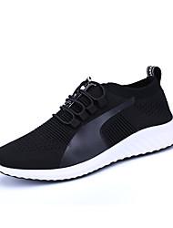 Zapatillas de deporte para hombres