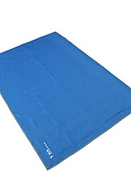 Camping Pad Moistureproof/Moisture Permeability Camping Traveling