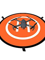 Accessoires RC Pièces & Accessoires RC Quadri rotor Drones Hélicoptères RC RC Airplanes Nylon